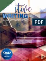 Creative-Writing-final