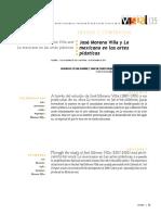 06_Jose Moreno Villa y Lo mexicano en las artes plasticas.pdf