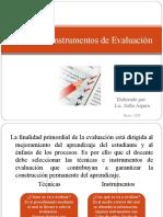 tcnicas-e-instrumentos-de-evaluacin