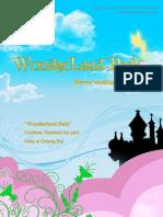 wonderland park