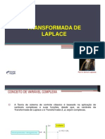 1_Transformada de Laplace