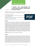 872-Texto do artigo-5575-4-10-20200930 (3).pdf