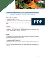 ae_emcasacomareal_conto_contigo7_guiao_1b_professor.docx