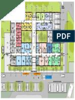 Plans archi au 18-03-2020 V2