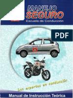 Libro Manejo Seguro.pdf