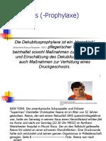 Dekubitus (1).ppt