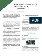 DISPOSITIVOS DE ALMACENAMIENTO ACTUALES.pdf