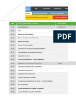 Balanço Patrimonial 4.0 - DEMO.xlsx