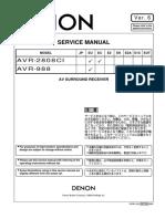 AVR2808CIEU_EC_SM_V06.pdf