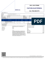 20101759688-01-F044-00012773.pdf