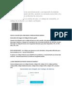 GENEDAROR DE CODIGOS CURSO SUMINISTRO (1)