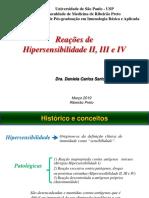 Aula hipersensibilidade_II, III e IV.pdf