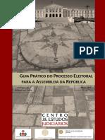 Guia_Processo_Eleitoral_AR