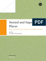storied-and-supernatural-places..pdf