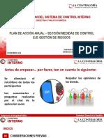 Plan de Contraloria.pdf