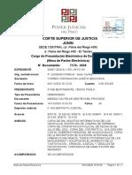 00667-2020-61-1501-JR-FC-04