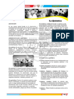 COMPENDIO DIGITAL - 2 AÑO SECUNDARIA EBP (1).pdf