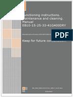 EB-Dryer-Function-Manual.pdf
