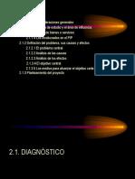 Ejemplo de reforestación.pdf