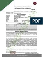 PERIDDA PLACA.pdf