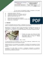 RELATÓRIO DE ATIVIDADES(origem)