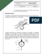 Pagina_Relatorio[1]