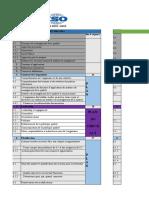 Informations-documentées-ISO-45001-Yasmine modif NADJIB.xlsx