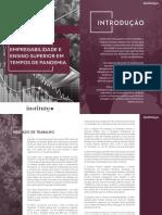 estudo-empregabilidade-pandemia
