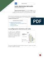 Configuracion electronica del sodio.pdf