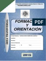 libro de legislacion e insercion laboral Para e IESTPH 2020.pdf