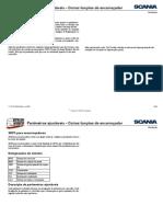 vdocuments.com.br_introducao-scania-technical-information-library-edisp-scania-cv-ab.pdf