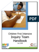 Inquiry_Team_Handbook