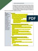 03_Diagn+¦stico - Entrevista a Docente 1