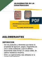 354386808-2-AGLOMERANTES-ppt