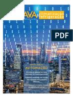 Revista-ABRAVA-ed-janeiro-2019.pdf