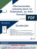 GUÍA 7ME TESORERÍA IGLESIA.pdf