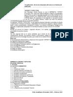 Datos para taller 8 Proceso de Costeo.docx