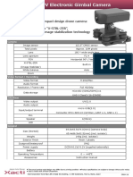 Specification_DR100_ENG_20191120