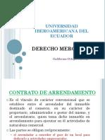 CONTRATO DE ARRENDAMIENTO.pdf