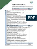 Plan Anual 3º Medio ABC.docx