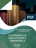 E-book-O-Essencial-da-Arquitetura-e-Urbanismo-4