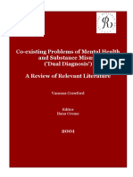 45. Co_existing_Problems_of_Mental_Health_an.pdf