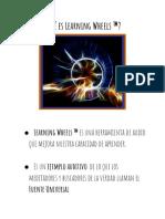 1. Que es Learning Wheels (1).pdf