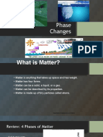 Phase_Changes_Powerpoint.ppt