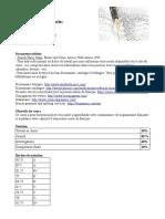 french 321 syllabus en ligne