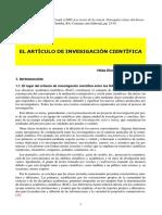 artículo de investig cientf Puiate en Cubo de Severino.pdf