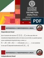 1 - Dependencia e independencia lineal.pdf