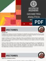 1. Pres_Indtroducción y Definiciones (1).pdf