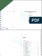 Algebra lineare e geometria II basile-stramaccia (2) (2).pdf