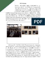 MFD Technology Zlh.pmd
